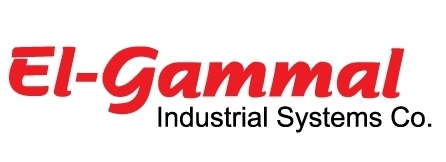 Elgammal Industrial Systems
